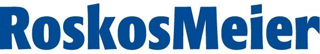 Logo Sponsor Roskos&Meier