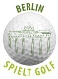berlin_spielt_golf-min