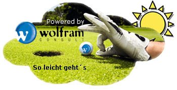 Wolfram Consult GmbH Cloud-Image