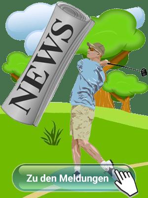News und aktuelle Meldungen
