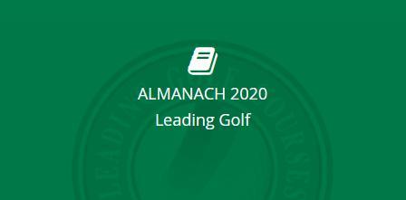 Almanch 2020