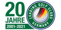 20 Jahre Leading Golfclub