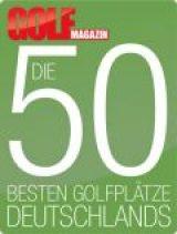 logo_gm_top50-min